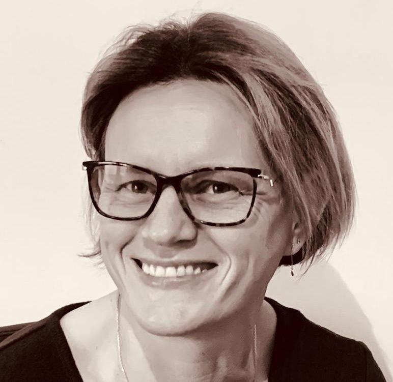 Véronique Thomas : Ardèche Pro Immo